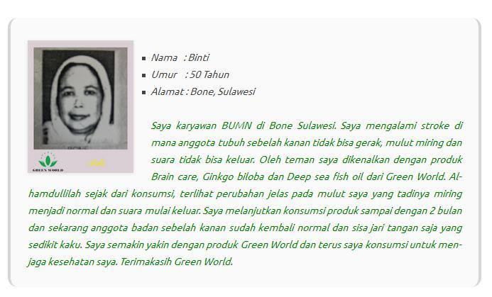 testimoni-brain-care