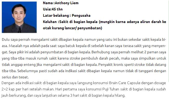 testimonial-brain-care-capsule-2
